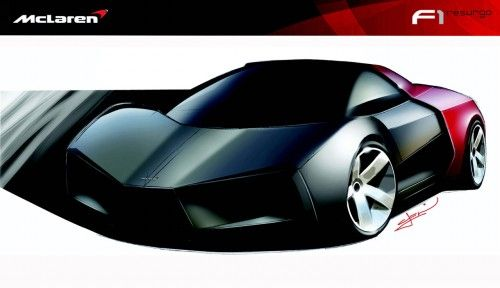 McLaren-F1r-by-Chris-Lewis-4-lg