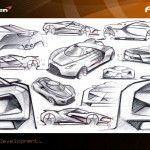 McLaren-F1r-by-Chris-Lewis-6-lg