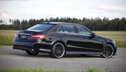Mercedes-E50-CLR-3