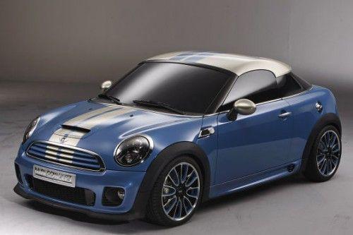 Mini_Coupe_Concept_02
