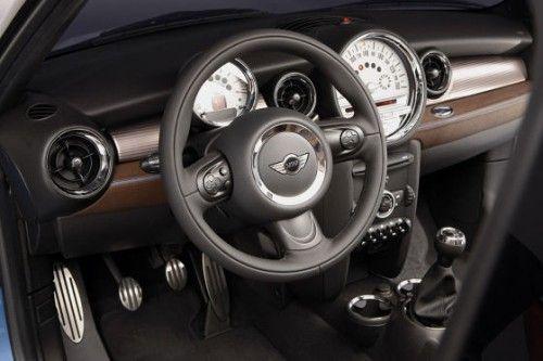 Mini_Coupe_Concept_12
