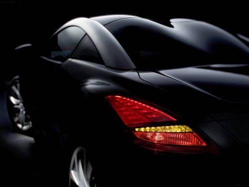 Peugeot-RCZ_2011_1280x960_wallpaper_1c