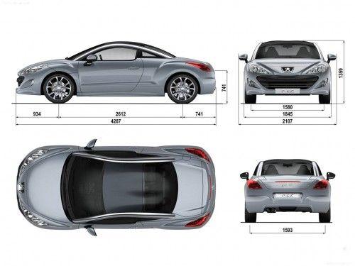 Peugeot-RCZ_2011_1280x960_wallpaper_26