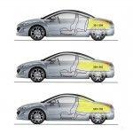 Peugeot-RCZ_2011_1280x960_wallpaper_28