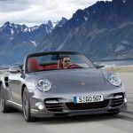 Porsche-911_Turbo_2010_03