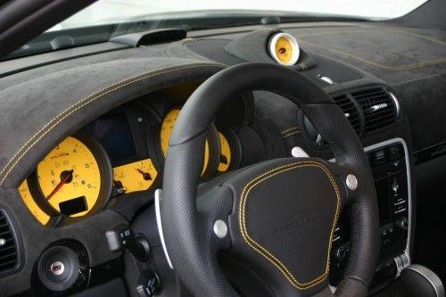 Porsche-Cayenne-Diesel-SpeedART-5