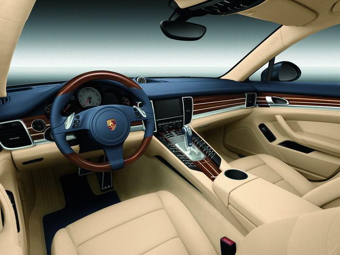Porsche-Panamera-Individual-1