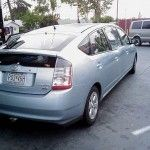 Prius_limo