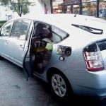 Prius_limo_2