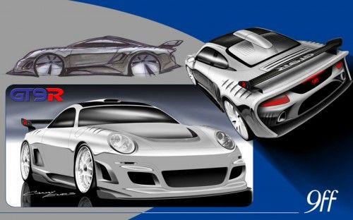 Sketch1 GT9-R