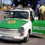 Trabant_police