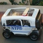 Venturi-Eclectic-Concept-NYPD-Side-Top