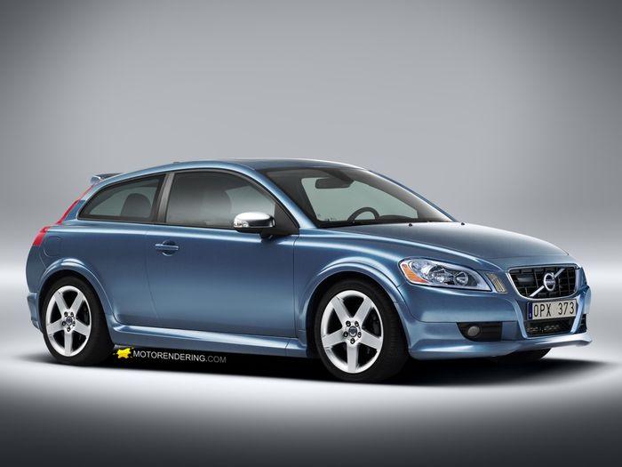 Volvo_C30_restyling_2010