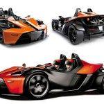 X-Bow-KTM-Concept-Car