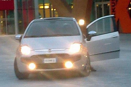 big_Fiat_Grande_Punto_2009_spyshots_2