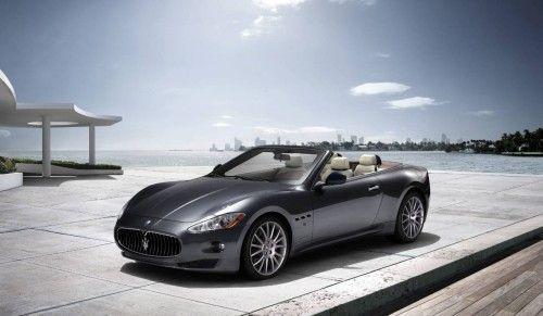 big_Maserati_GranCabrio_01