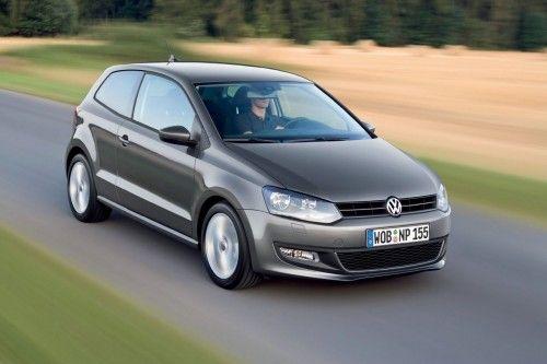 big_VolkswagenPolotreporteimmaginiufficiali_03