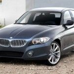 bmw 1-series-rendering