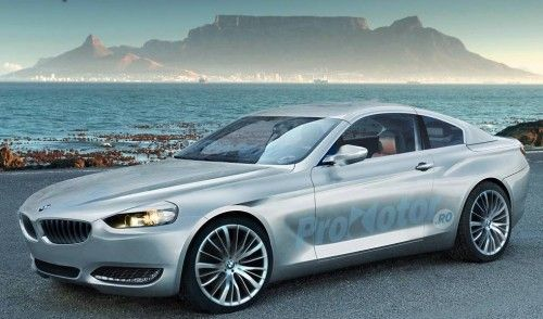 bmw-6-preview-2010