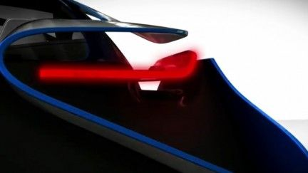 bmw_vision_efficientdynamics_teaser