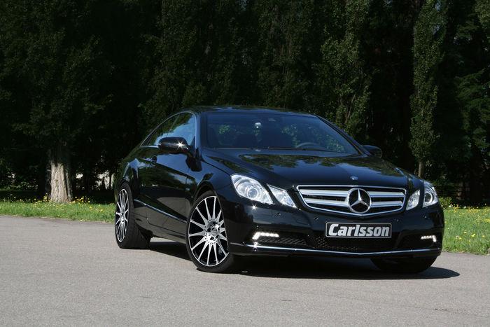 carlsson-mercedes-benz-e-class-coupe