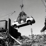 casse_auto_voiture