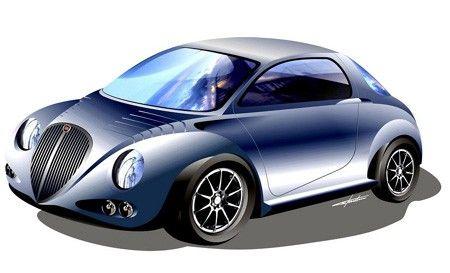 _fiat-topolino-concept-1-lg