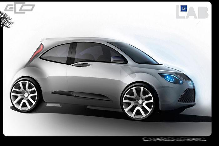 gm-bare-necessities-car-large_05