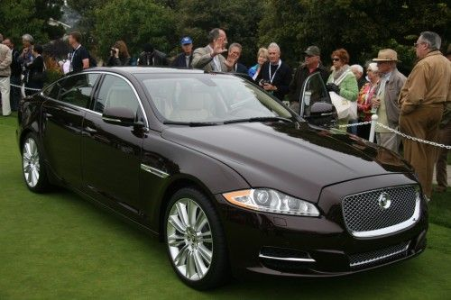 jaguarxj---1