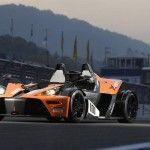 ktm-x-bow-race-car