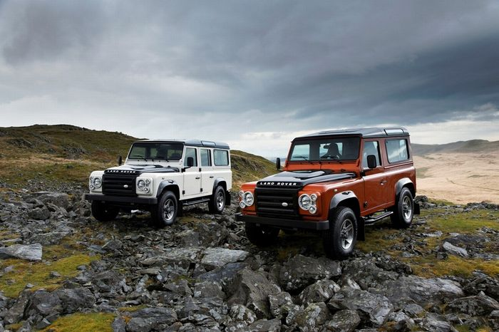 land-rover-defender-fire-ice-1