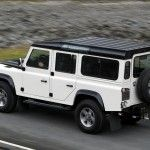 land-rover-defender-ice-3