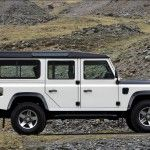 land-rover-defender-ice-4