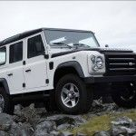 land-rover-defender-ice-5