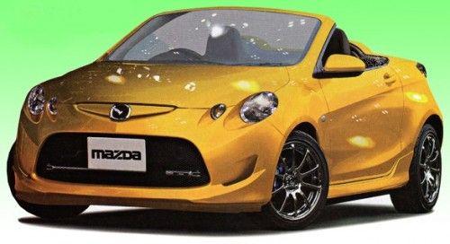 mazda_mini_roadster_rwd_2011