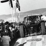 mcqueen1968 at start