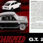 mini-broadspeed-coupe-brochure