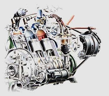 moteur-2t-saab