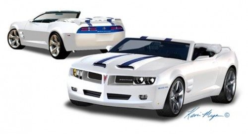 phoenix-trans-am-camaro-conversion-kit_100226517_m