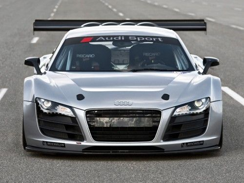 r8gt3_front