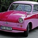 requiem_trabant_pink