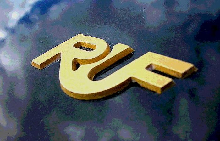 ruf_emblem_2