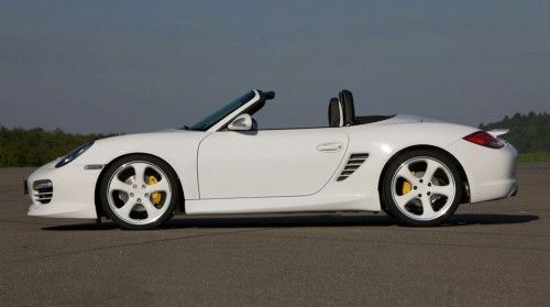 techart-porsche-boxster-and-cayman_100227134_l