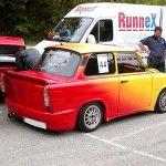 trabant_racing