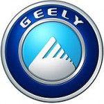 185px-Geely_logo
