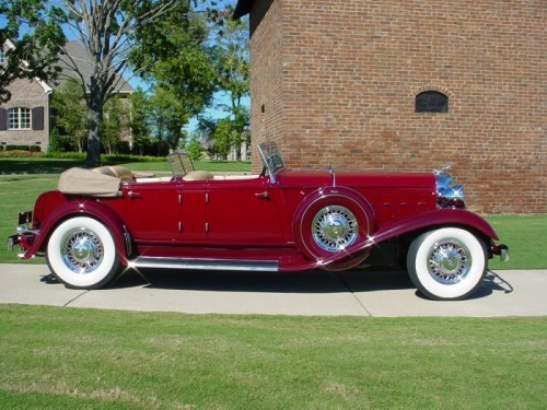 1933ImperialLebaronCL01