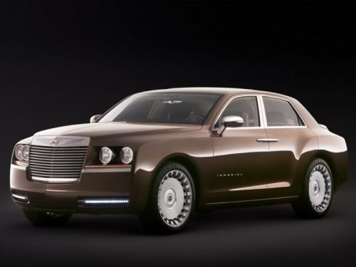 2006-Chrysler-Imperial-Concept