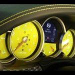2008-TopCar-Vantage-GTR-Porsche-Cayenne-Gauges