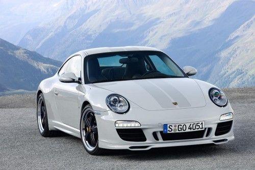 2009_Porsche_911_Sport-Classic_01