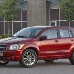 2010-Dodge-Caliber-13